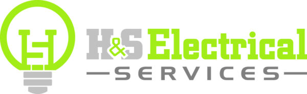 H&S Electrical Services LLC